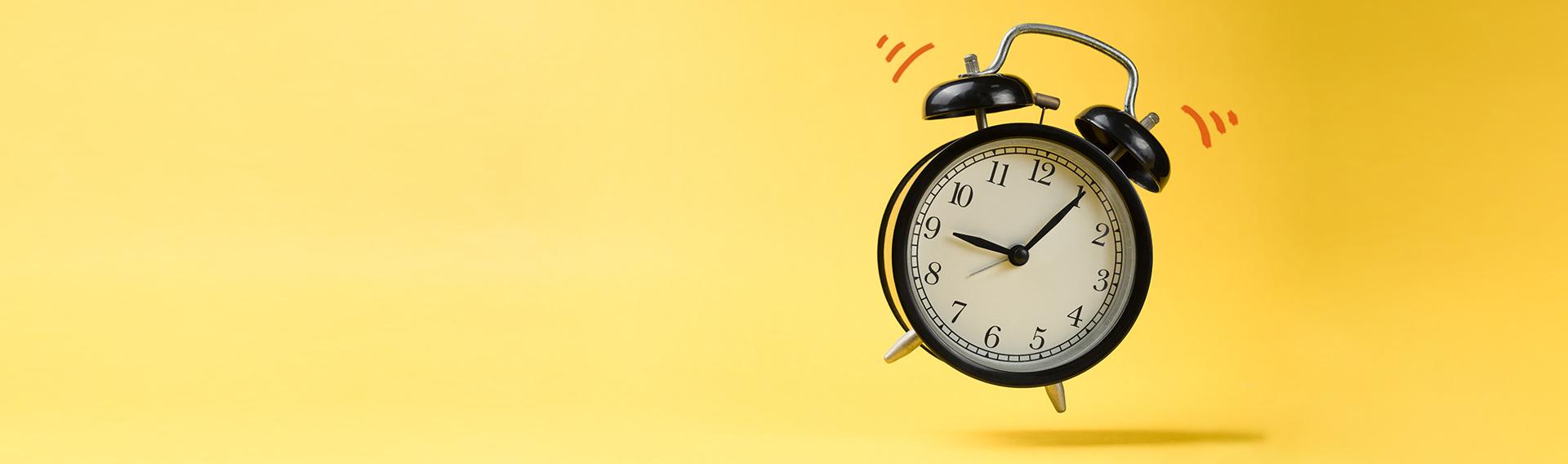 Ofertas de la semana. Ahorra hasta 35%*. ¡No lo pienses más y ahorra en grande!