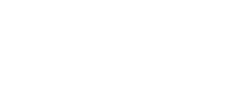 Logo Crysis Remastered Trilogy