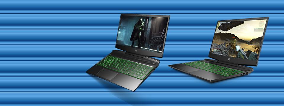 Ahorra hasta 24% en nuestra selección especial de productos HP